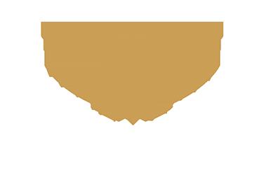 Warrior Goddess Kettlebell Training