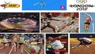 Olympics_London_2012_Athletics