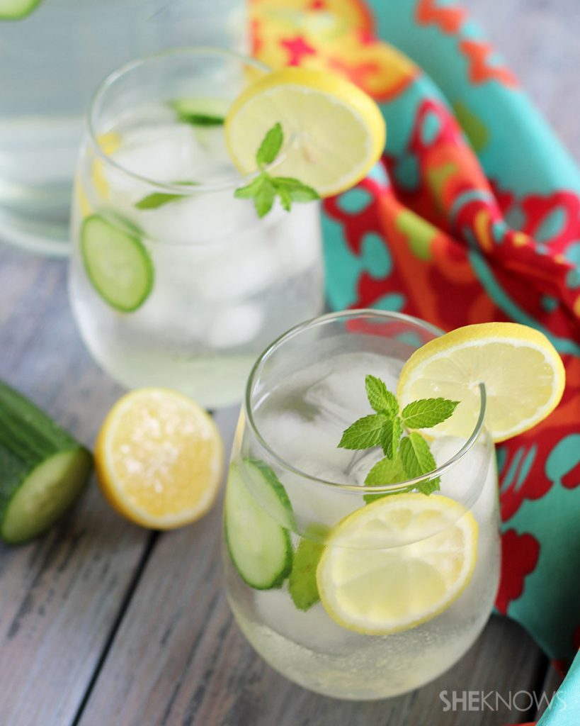 cucumber-lemon-mint-water-2