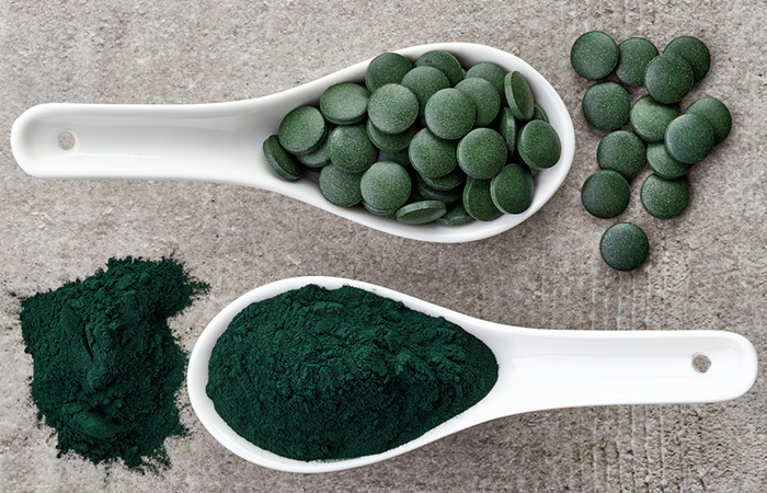 The most amazing superfood you have never heard of