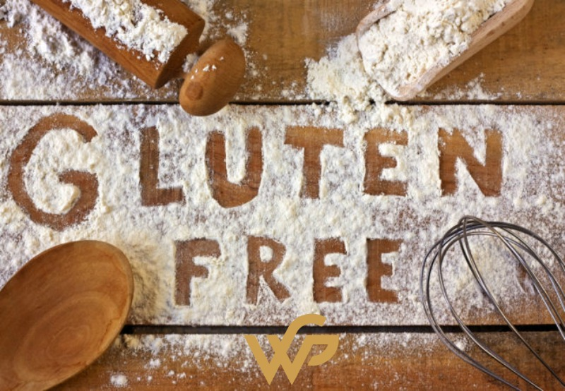 Gluten free: health fad or life saving diet?