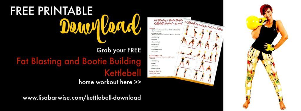 free-printable-download-banner