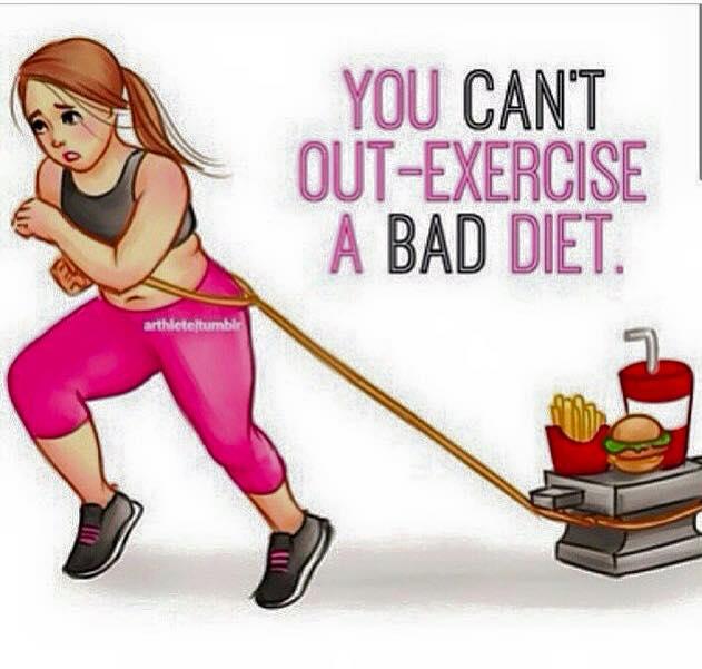 bad-diet1